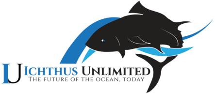 Ichthus Unlimited